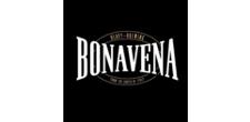 bonavena brewing