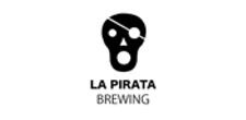 cervesa la pirata