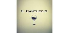 cantuccio winebar