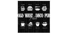 old west disco pub