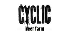 cyclic beerfarm