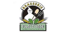 Brasserie Fantome