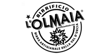 birrificio olmaia