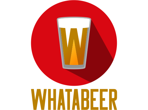 whatabeer