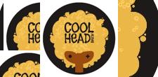 cool head brew