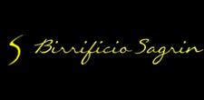 birrificio sagrin